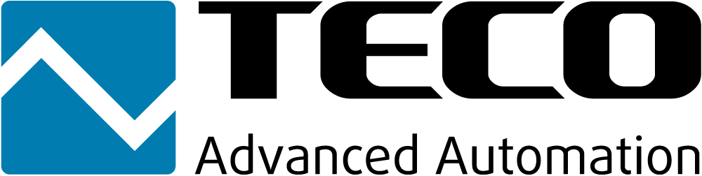 Teco Catalog